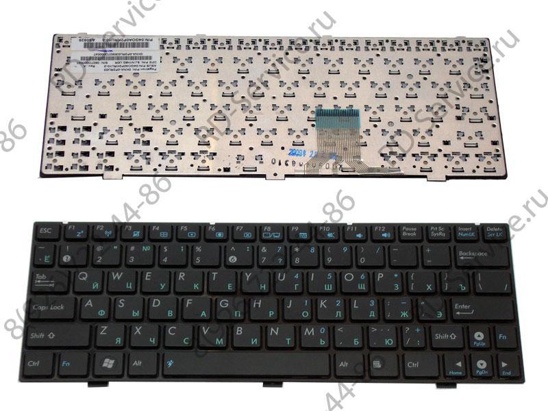 EEEPC 1003 / 1000 Клавиатура (KEYBOARD)