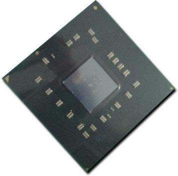 Микросхема Intel NH82801FBM SL89K