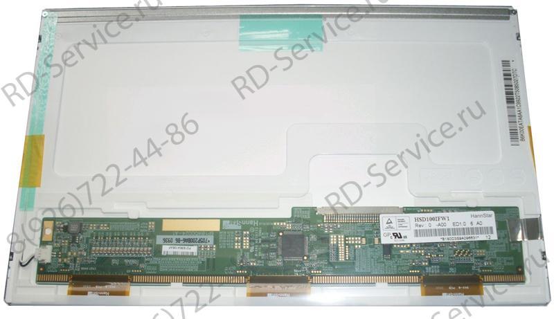 Матрица для ноутбука 10 HSD100IFW1