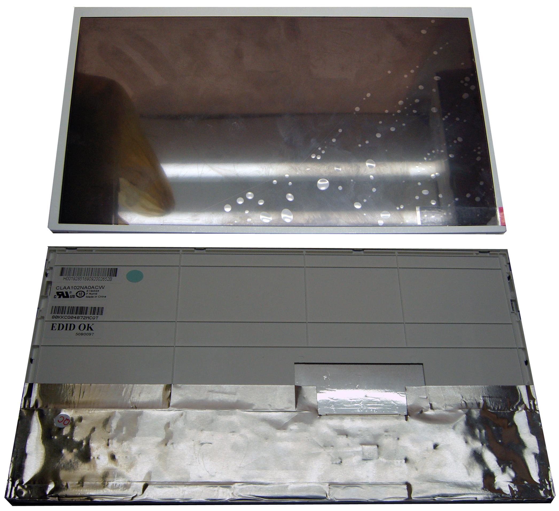Матрица для ноутбука 10.2 CLAA102NA0ACW