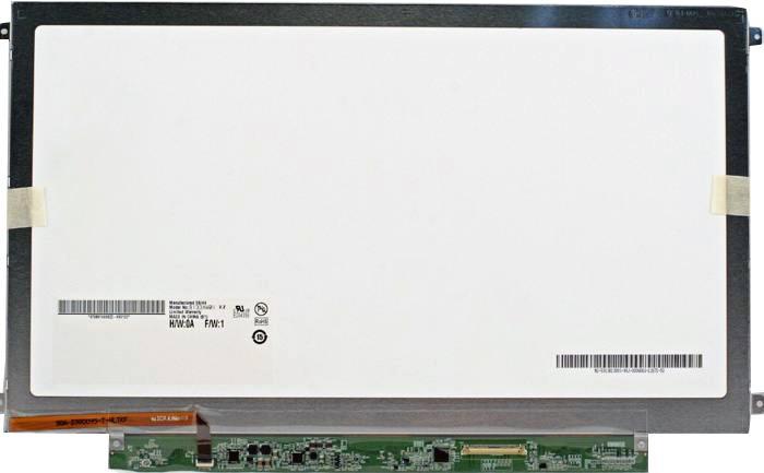 Матрица для ноутбука 13.3 B133XW01