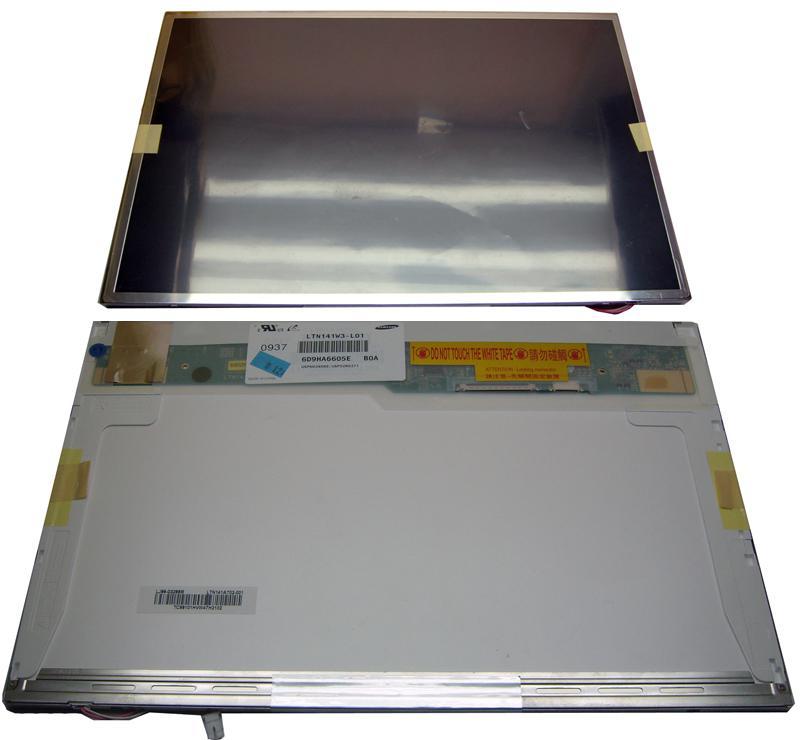 Матрица для ноутбука 14.1 LTN141W3-L01/LTN141AT07