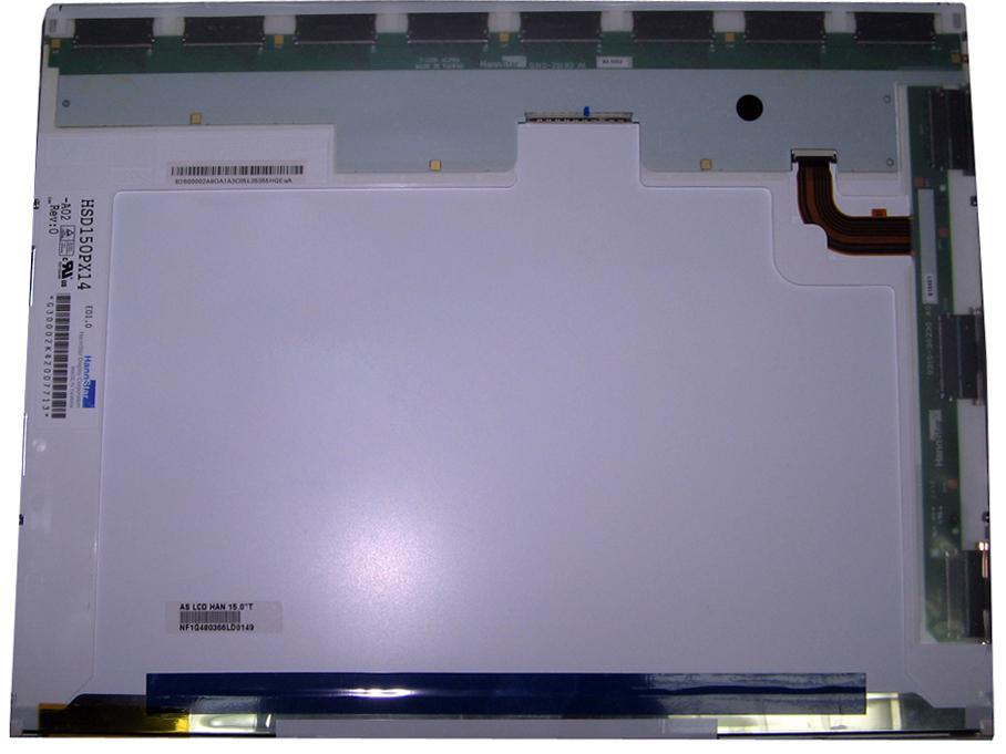 Матрица для ноутбука 15.0 N150X3-L0A/HSD150PX14