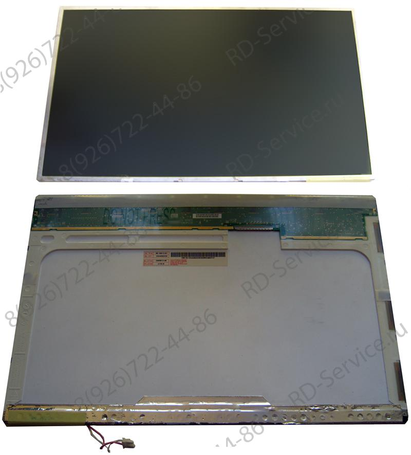 Матрица для ноутбука 15.4 Chunghwa CLAA154WB03AN