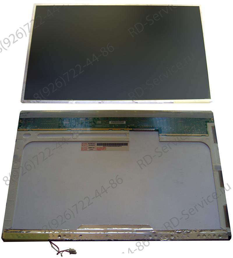 Матрица для ноутбука 15.4 LTN154AT10