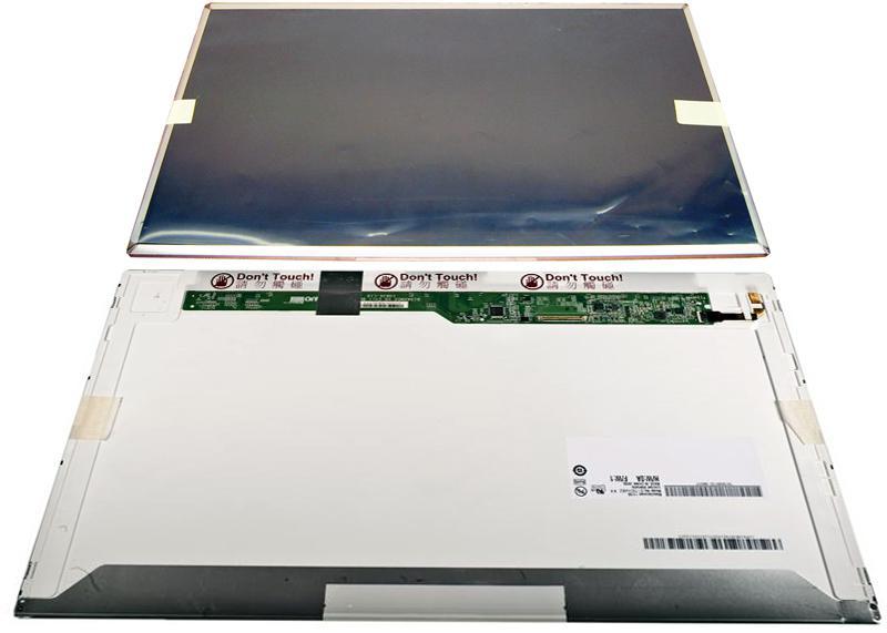 Матрица для ноутбука 15.6 B156XW02 V.6