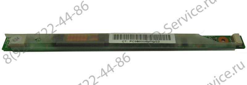 Инвертер для ноутбука HP DV9000