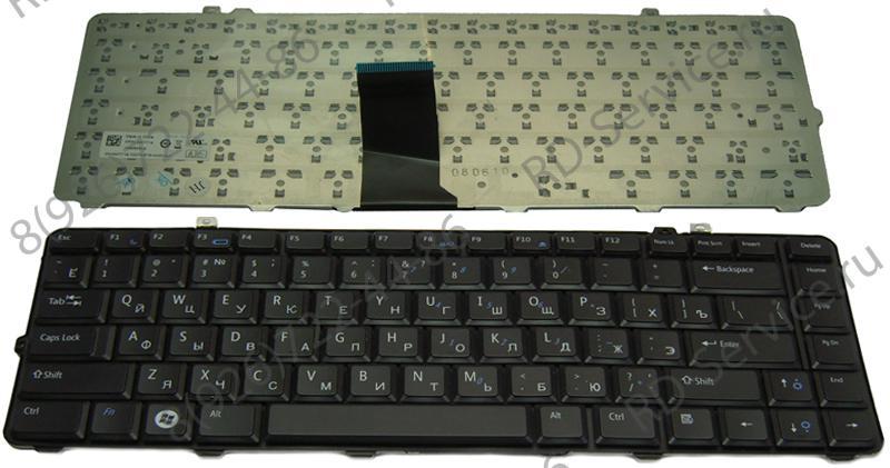 Dell Studio 1535 1536 1537 Клавиатура (KEYBOARD)