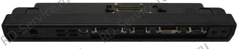 Док станция для ноутбуков Fujitsu-Siemens ESPRIMO Mobile серий U, M, D