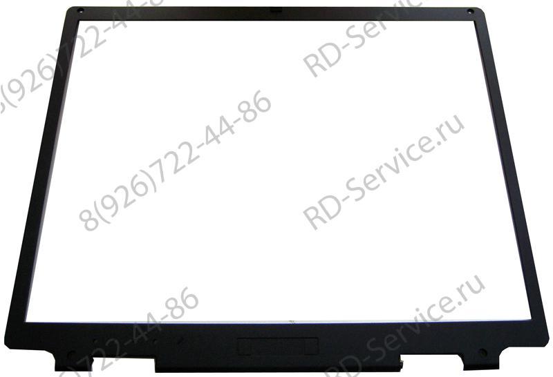 Рамка матрицы для ноутбука Asus M3N Bezel