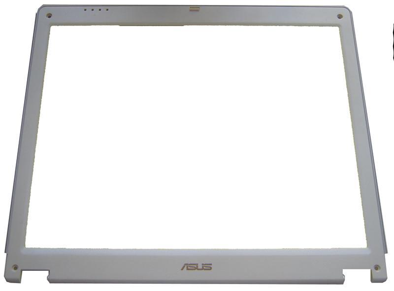 Рамка матрицы для ноутбука Asus M5 Bezel