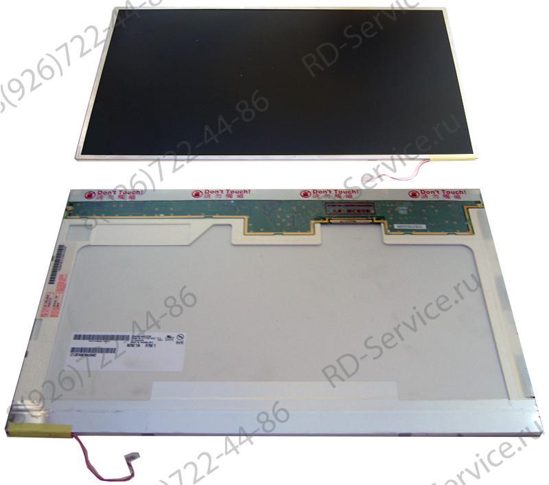 Матрица для ноутбука 17.0 B170PW03