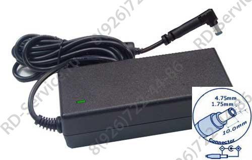 Блок питания для ноутбука Asus 19V 3,42A