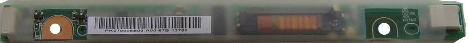 Инвертер для ноутбука HP DV5000