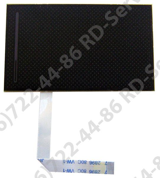 Тачпад для ноутбука Asus F3 Series (touchpad)