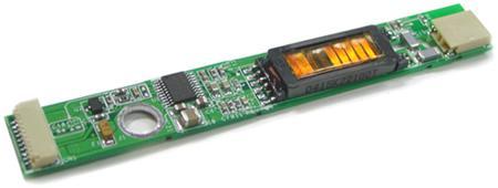 Инвертор (inverter) для ноутбука Asus A2 series