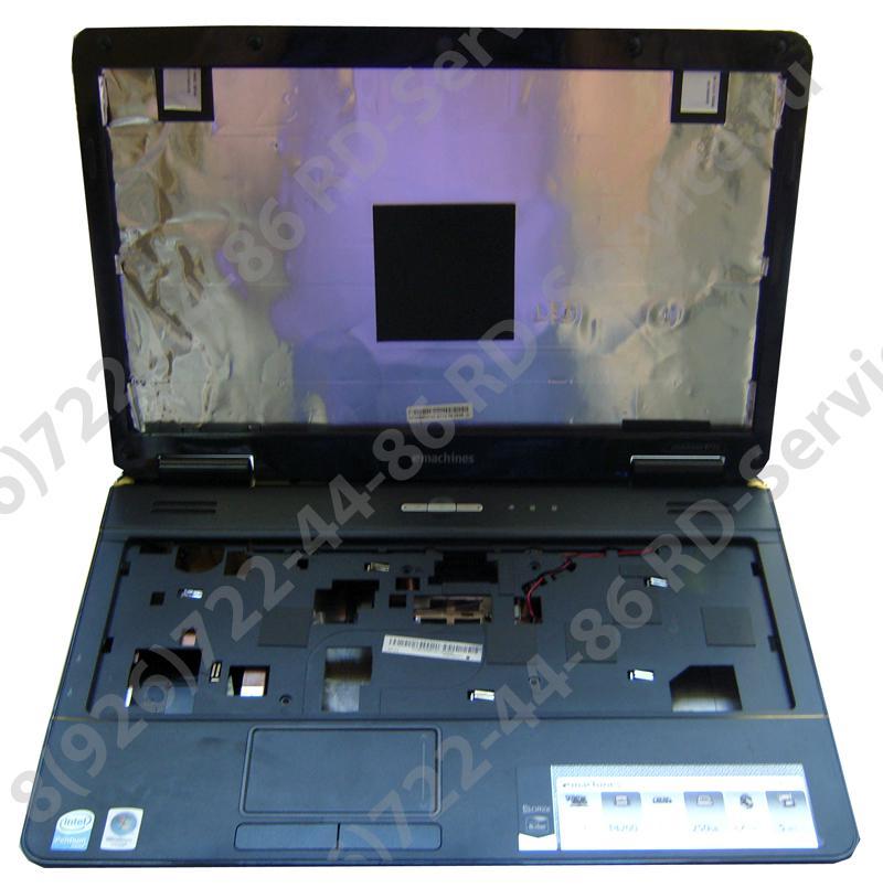 Корпус для ноутбука Emachines E725