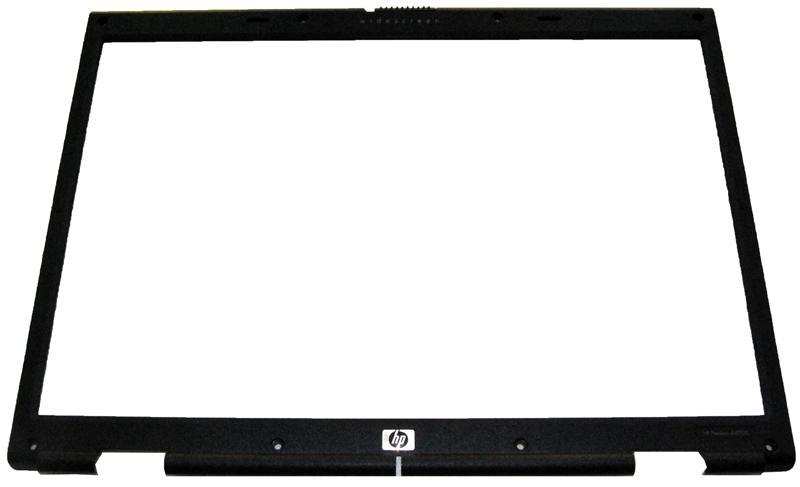 Рамка матрицы для ноутбука HP Pavilion DV5000