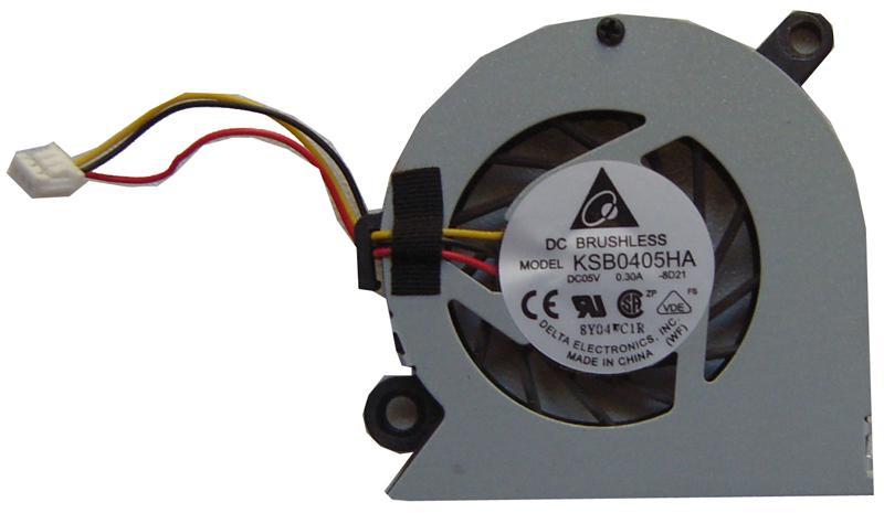 Система охлаждения для Fujitsu Siemens Amilo Ui3520
