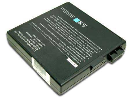 Аккумуляторная батарея для ноутбука ASUS A4 Series, A4000 Series
