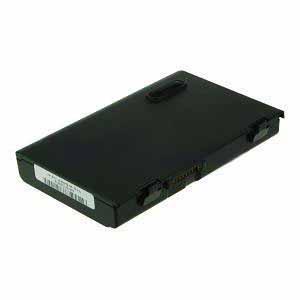 Аккумуляторная батарея для ноутбука ASUS A5 Series