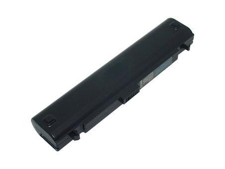 Аккумуляторная батарея для ноутбука ASUS M5, M5000, M5200, M52N, M5600N, M5N, S5000, S5200, S52N, S5