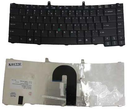 Клавиатура (KEYBOARD) для ноутбука Acer Travelmate 6410, 6460, 6490, 6492