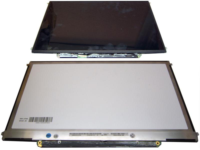 Матрица для ноутбука 13.3 LG LP133WX2-TLC1