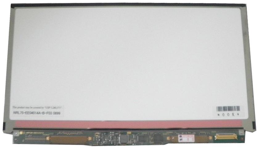Матрица для ноутбука 8.0 Toshiba LT080EE04000