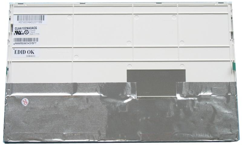 Матрица для ноутбука 10.2 CPT CLAA102NA0ACG