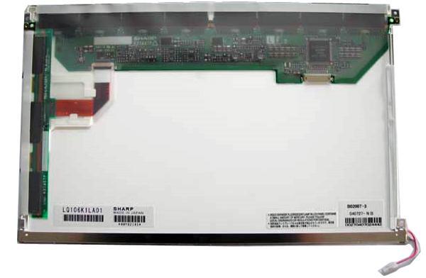 Матрица для ноутбука Sharp 10.6  LQ106K1LA02