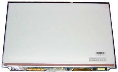 Матрица для ноутбука Toshiba 11.1 LTD111EV8X