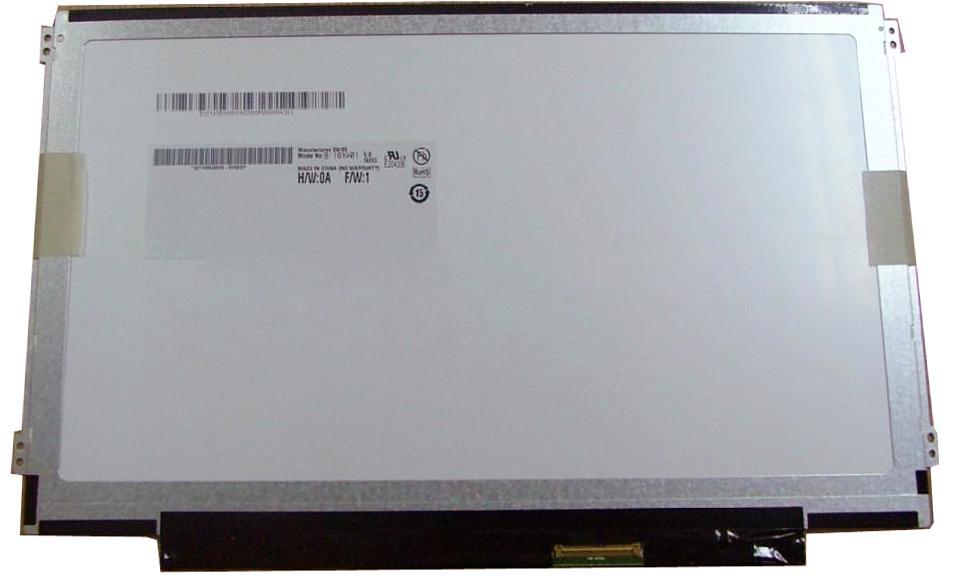 Матрица для ноутбука 11,6 AUO B116XW01