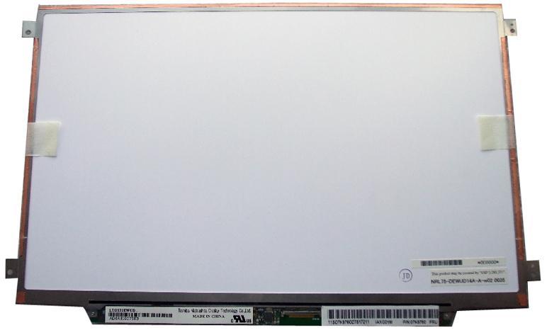 Матрица для ноутбука 12.1 Toshiba LTD121EWUD