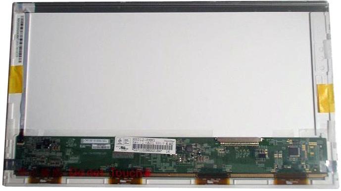 Матрица для ноутбука 12.1 Hann Star HSD121PHW1