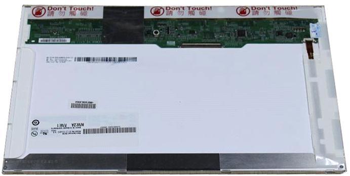 Матрица для ноутбука 12.1 AUO B121EW09 v.0