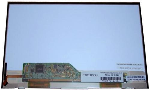 Матрица для ноутбука 12.1 Toshiba LTD121EXSS