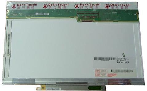 Матрица для ноутбука 12.1 AUO B121EW07,  Samsung LTN121W3-L01