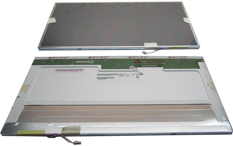 Матрицы для ноутбука 17.0 AUO B170PW06