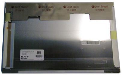 Матрица для ноутбука 17.1 LG LP171WU5 TLA2