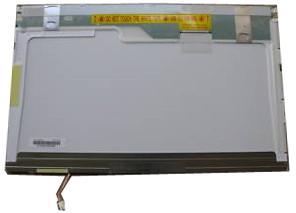 Матрица для ноутбука 17.0 Samsung  LTN170P1