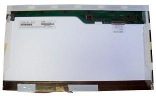 Матрица для ноутбука 16.4 Sharp LQ164M1LD4C
