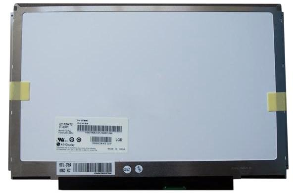 Матрица для ноутбука 13,3 LG LP133WX2