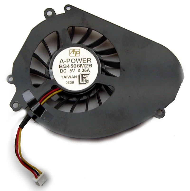 Система охлаждения A-POWER BS4505M2B