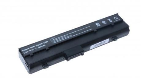 Аккумуляторная батарея для ноутбука Dell Inspiron 630m, E1405