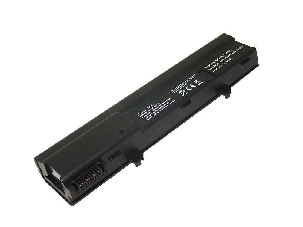 Аккумуляторная батарея для ноутбука Dell XPS M1210