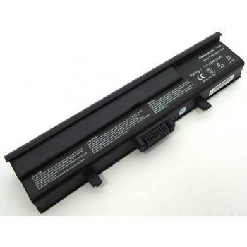 Аккумуляторная батарея для ноутбука Dell XPS M1530