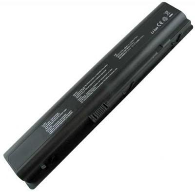 Аккумуляторная батарея для ноутбука HP Pavilion dv9000