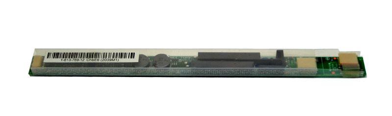 Инвертор (преобразователь напряжения) для SONY VGN-AR51MR