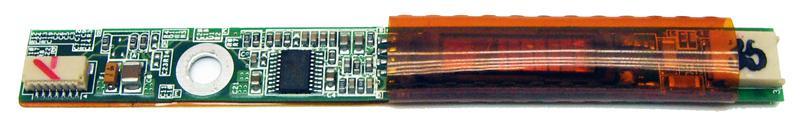 Инвертер для ноутбука Asus M5